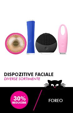 Dispozitive faciale Foreo