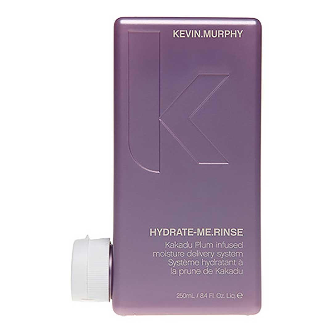 Balsam de par Kevin Murphy Hydrate Me Rinse 250ml