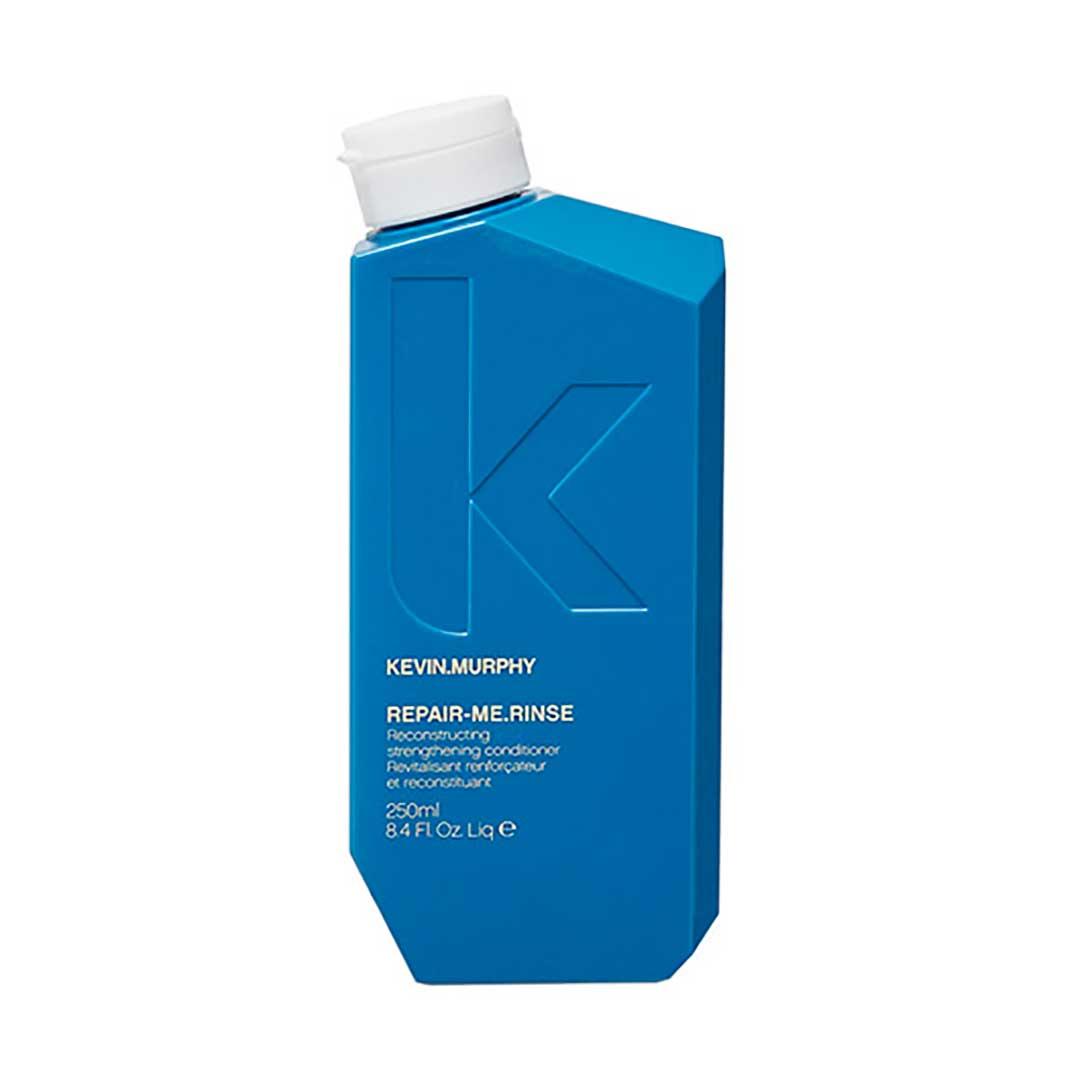 Balsam de par Kevin Murphy Repair Me Rinse 250ml