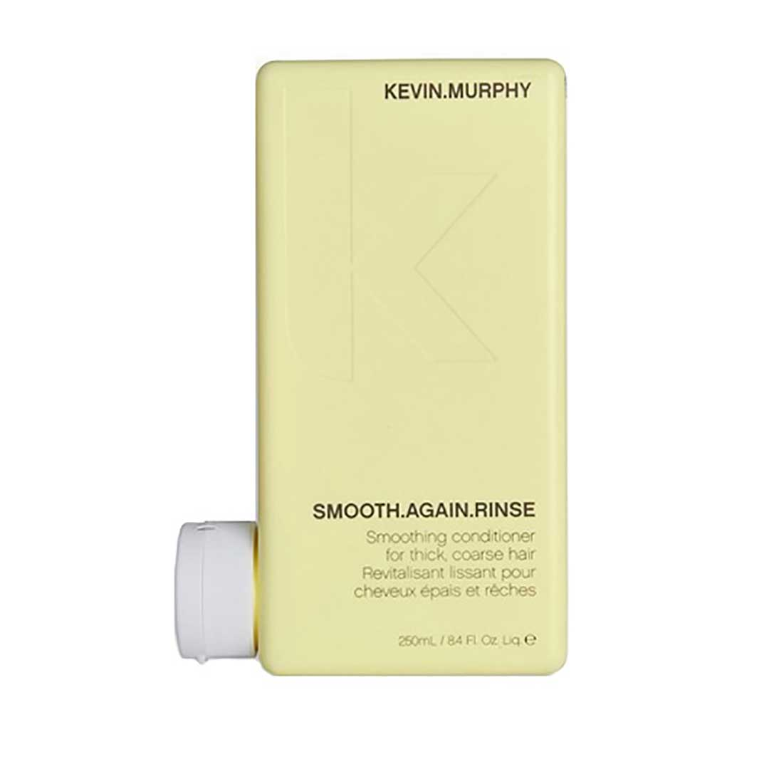 Balsam de par Kevin Murphy Smooth Again Rinse 250ml