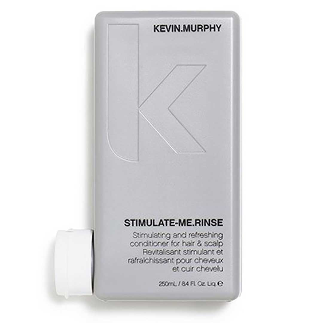Balsam de par Kevin Murphy Stimulate Me Rinse Men 250ml