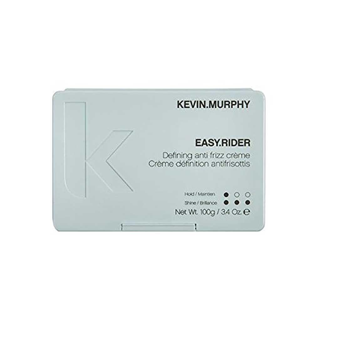 Crema de par Kevin Murphy Anti-frizz 100ml