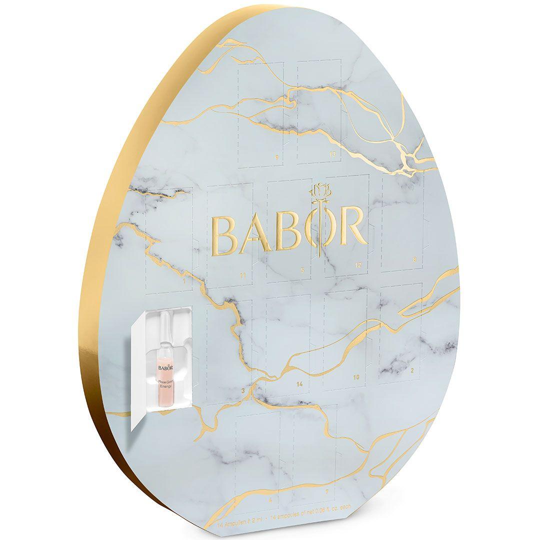 Fiole Babor Easter Egg 2021 14x2ml