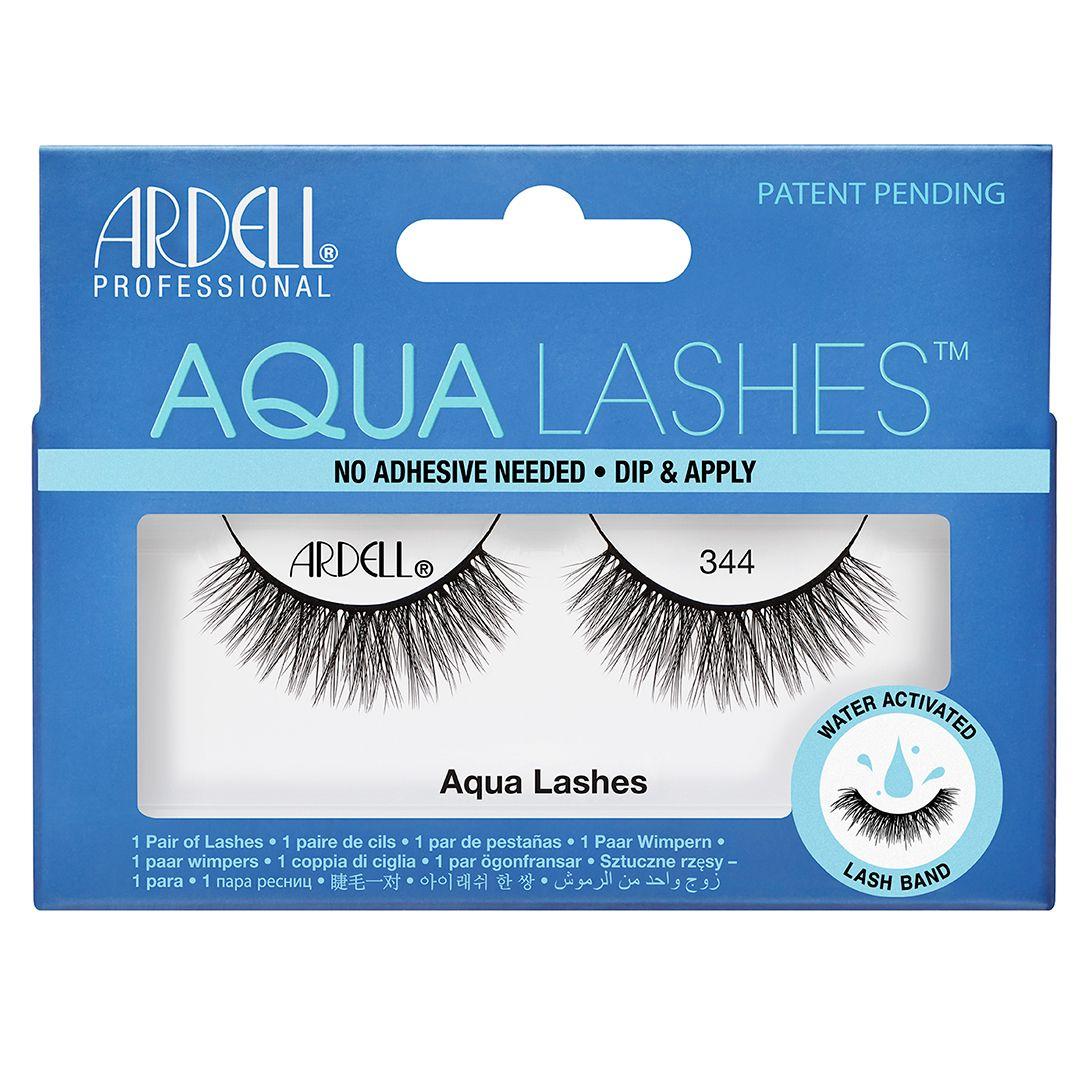 Gene False Ardell Aqua Lash 344