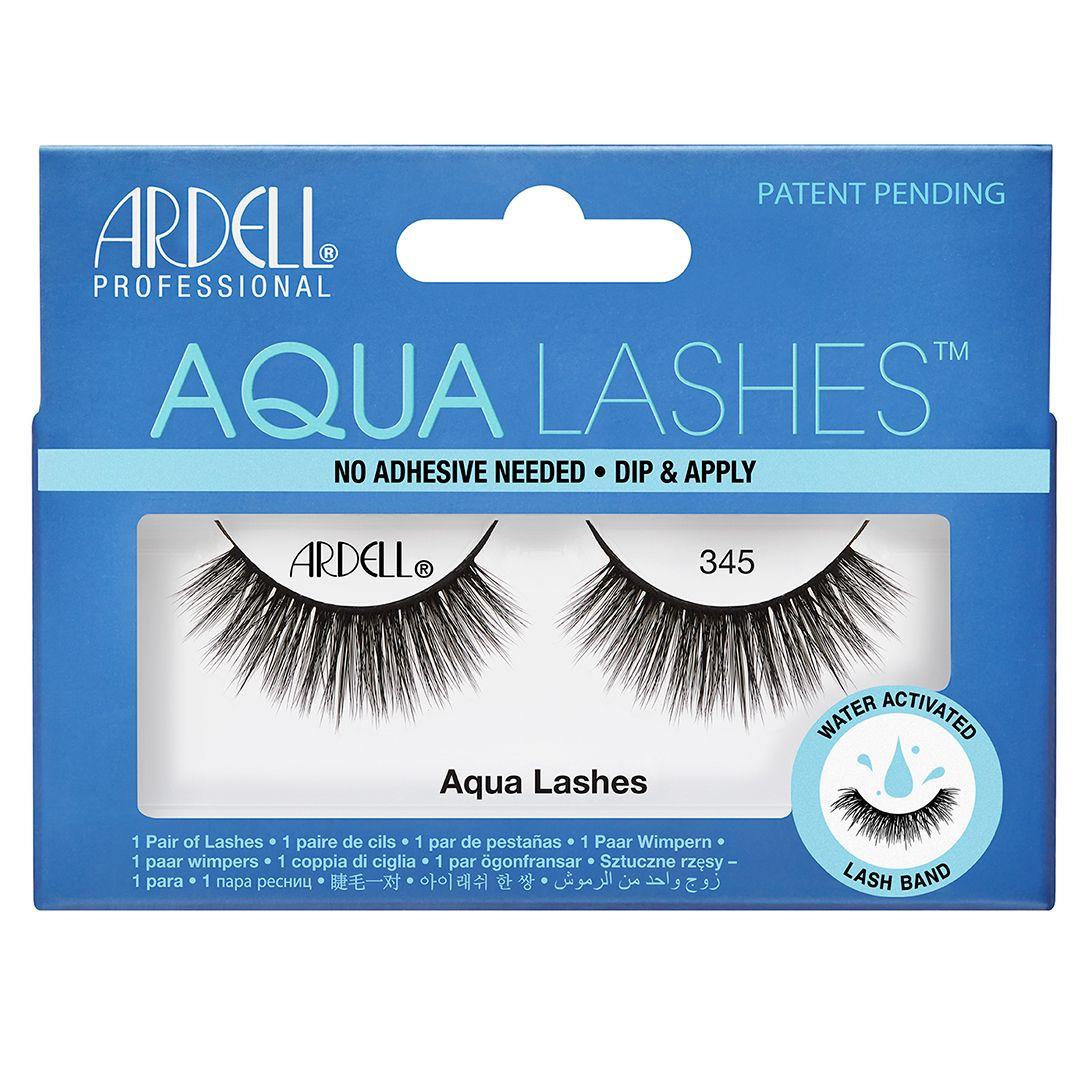 Gene False Ardell Aqua Lash 345