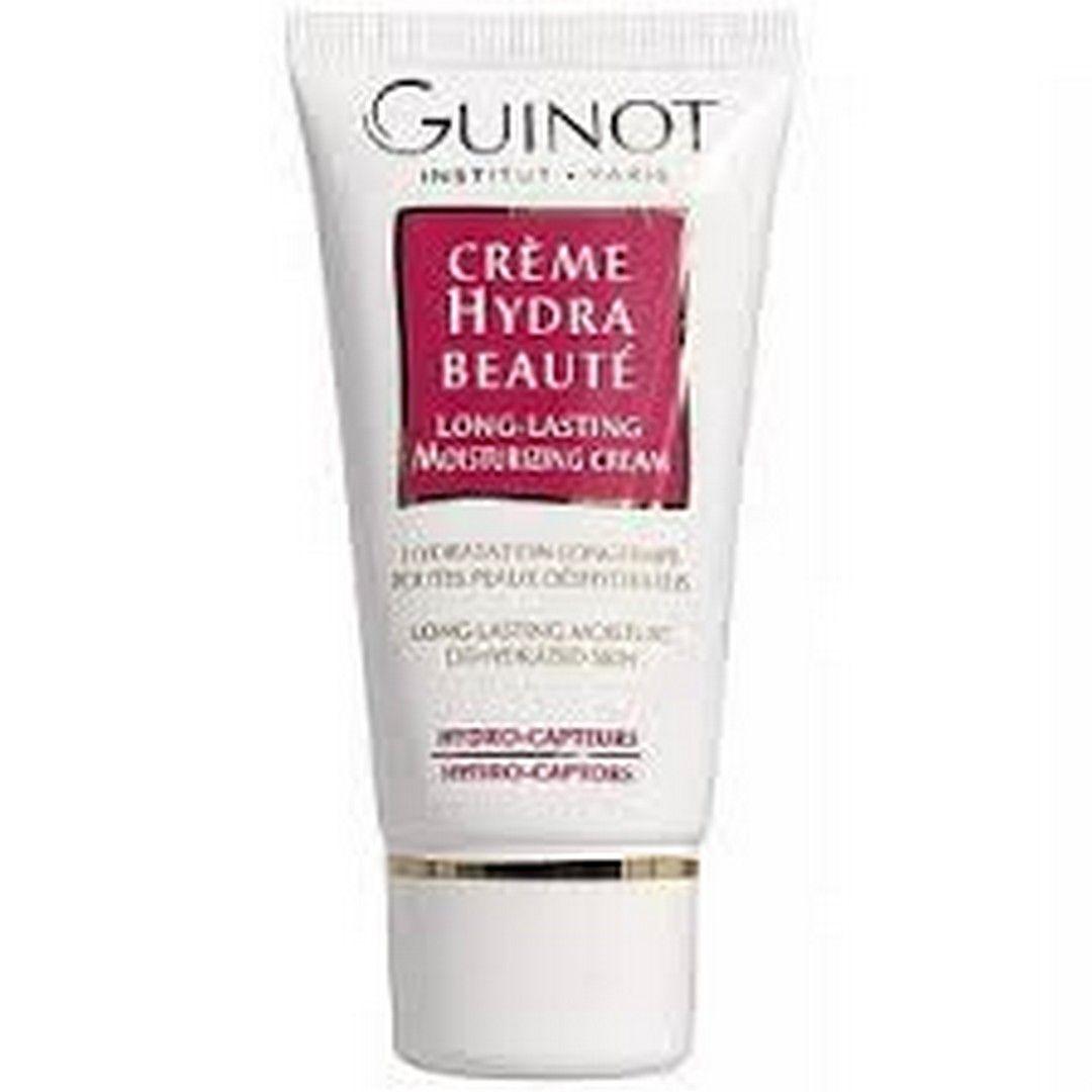 Crema Guinot Hydra Beaute cu efect hidratant 50ml