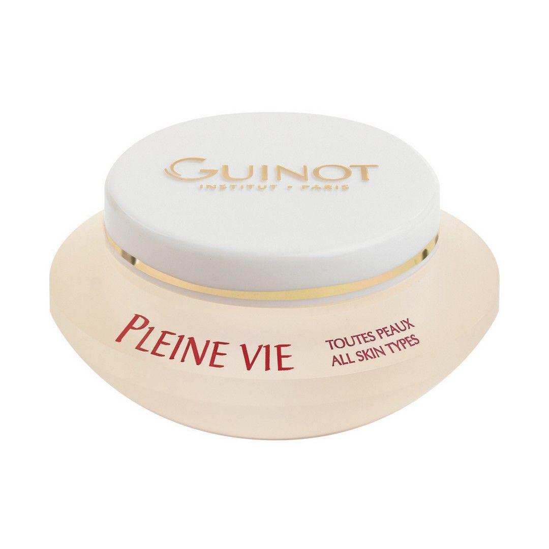 Crema Guinot Pleine Vie cu efect de intinerire 50ml