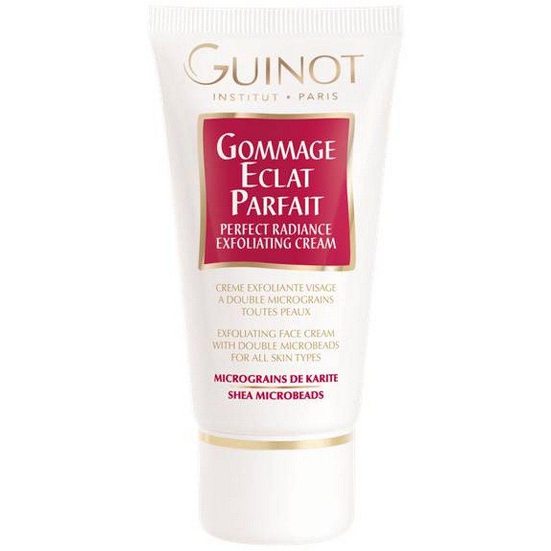 Crema exfolianta Guinot Gommage Eclat Parfait 50ml