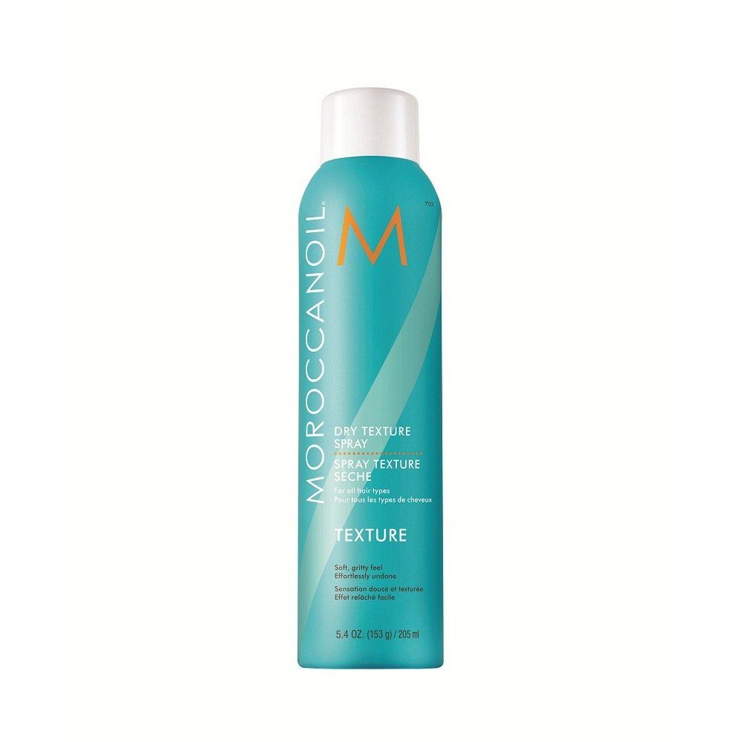 Spray de par Moroccanoil Dry Texture 205ml