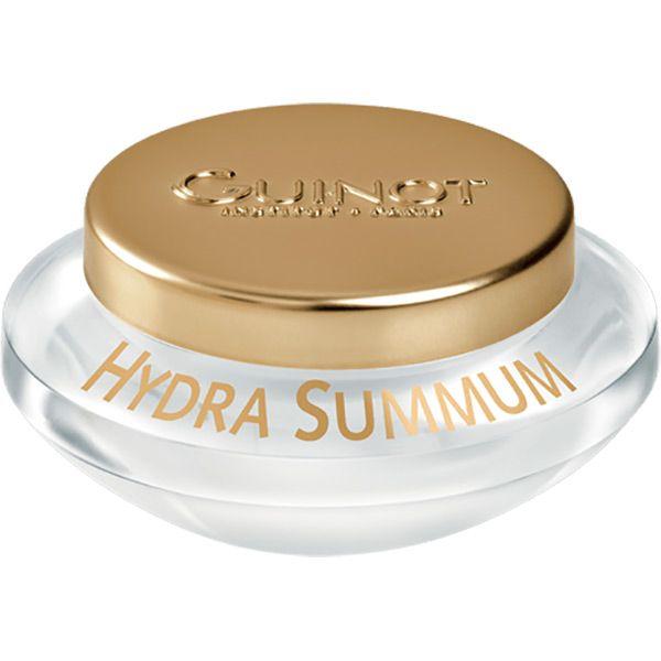 Crema Guinot Hydra Summum intensiv hidratanta 50ml