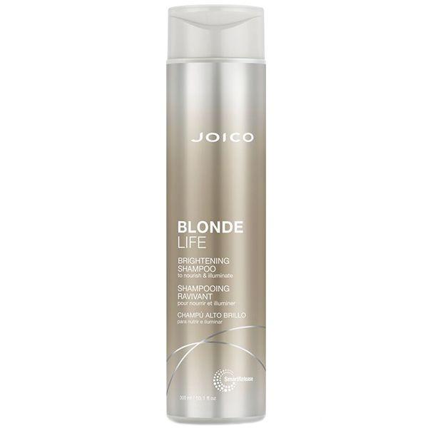 Sampon Joico Blonde Life Brightening 300ml