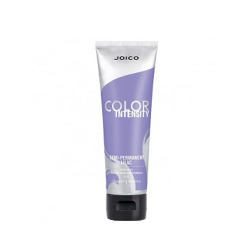 Vopsea Joico Joico Color Intensity Lilac 118ml