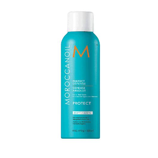 Spray de par Moroccanoil Perfect Defense Protect 225ml