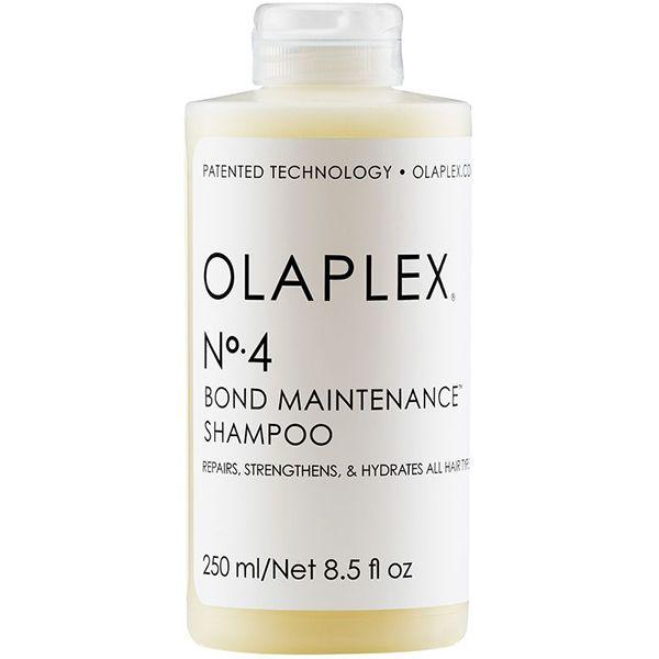 Sampon Olaplex Bond Maintenance No.4 250ml