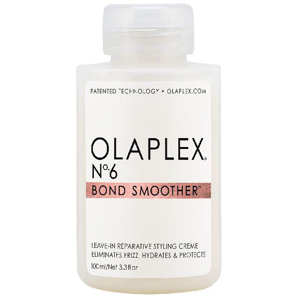 Crema de styling Olaplex Bond Smoother Nr. 6 100ml