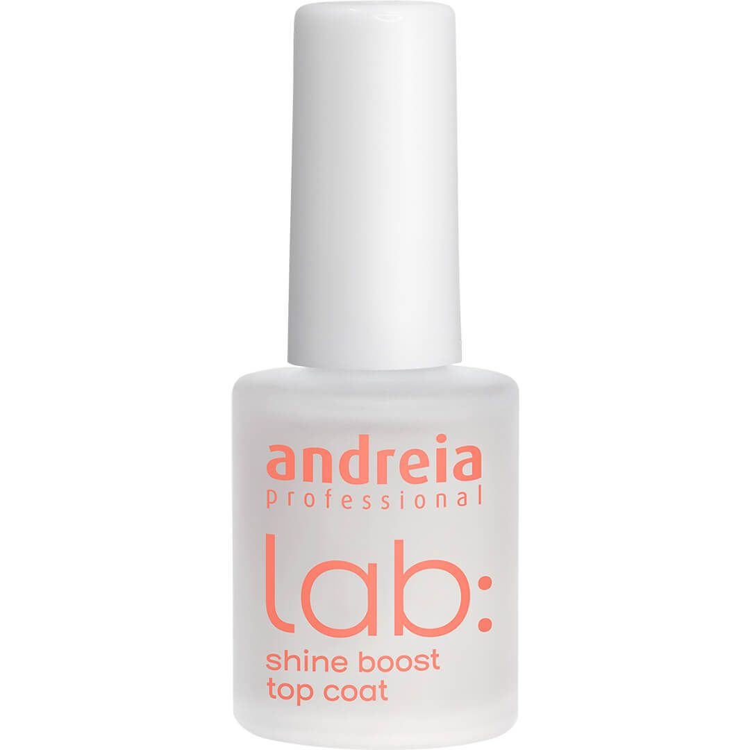 Top Coat Shine Andreia Lab 10.5ml