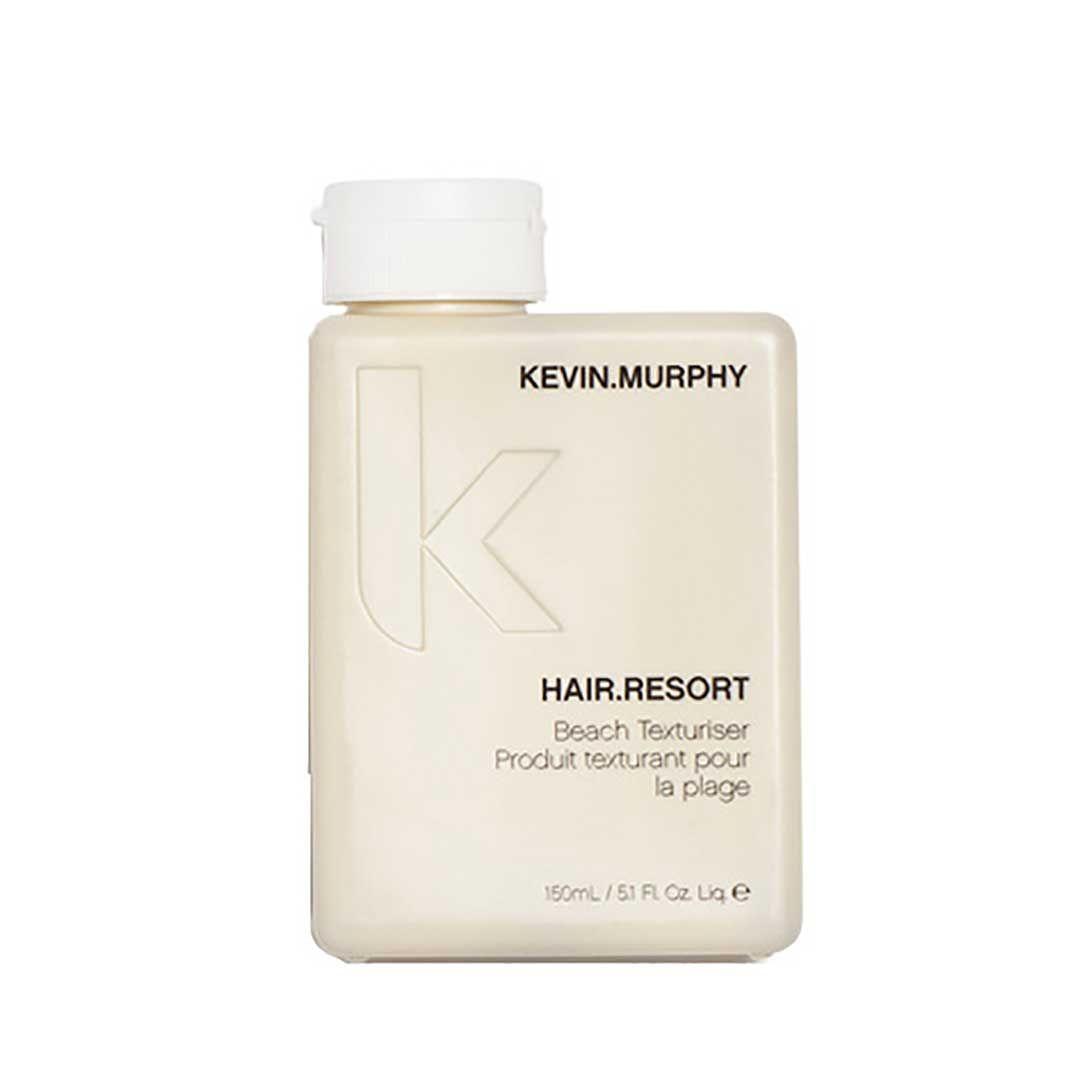 Lotiune de par Kevin Murphy Hair Resort 150ml