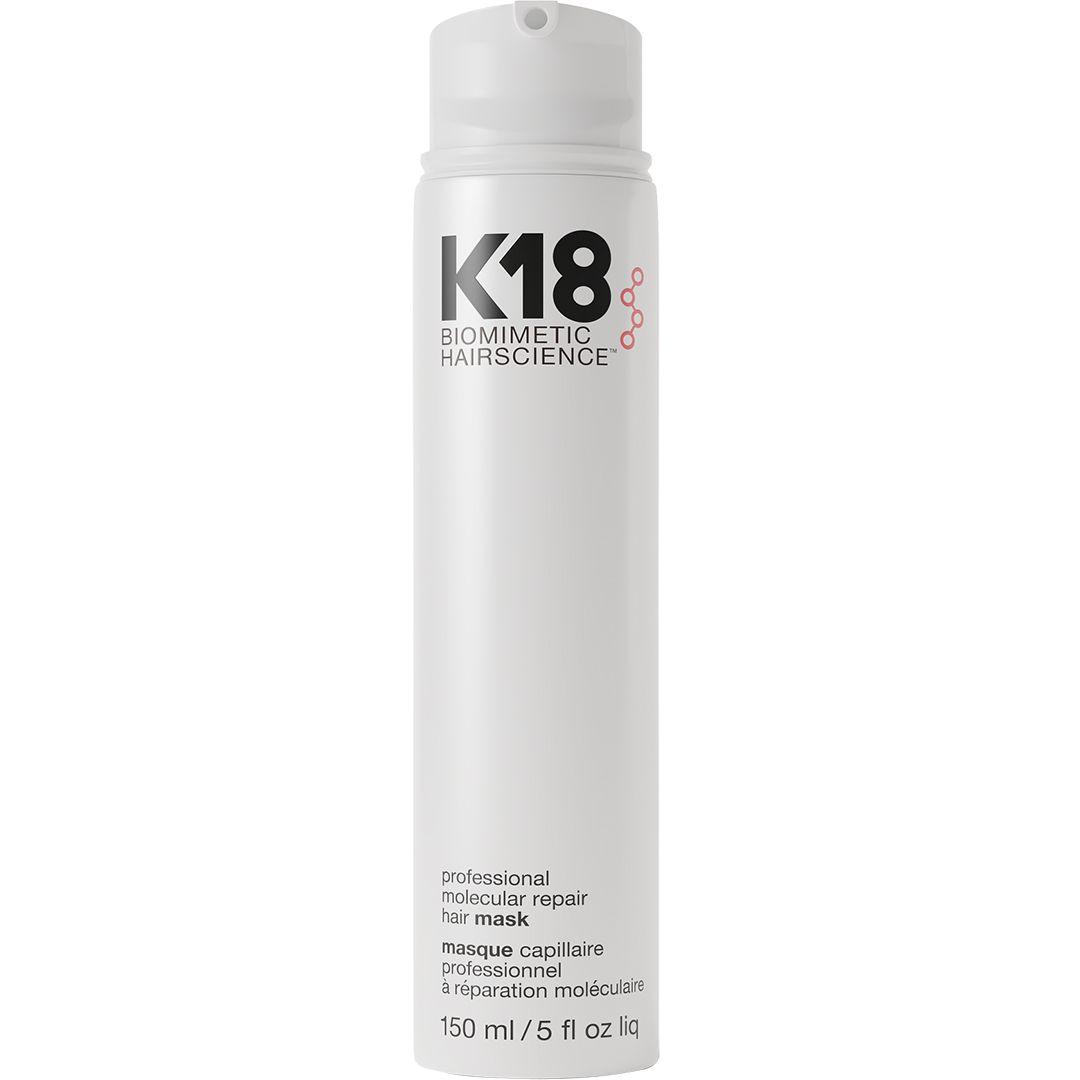 Masca de par K18 Repair Leave-in 150ml