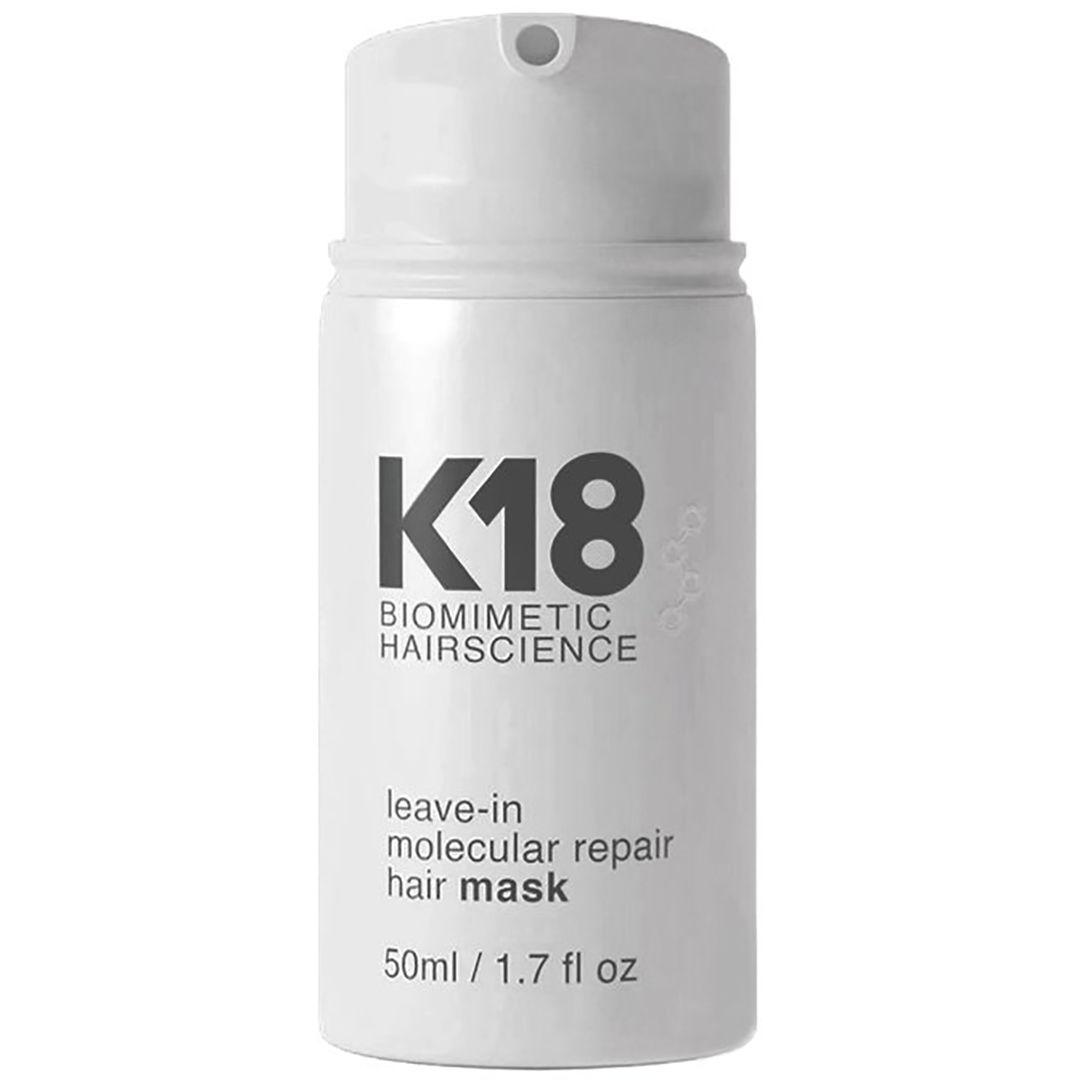 Masca de par K18 Repair Leave-in 50ml