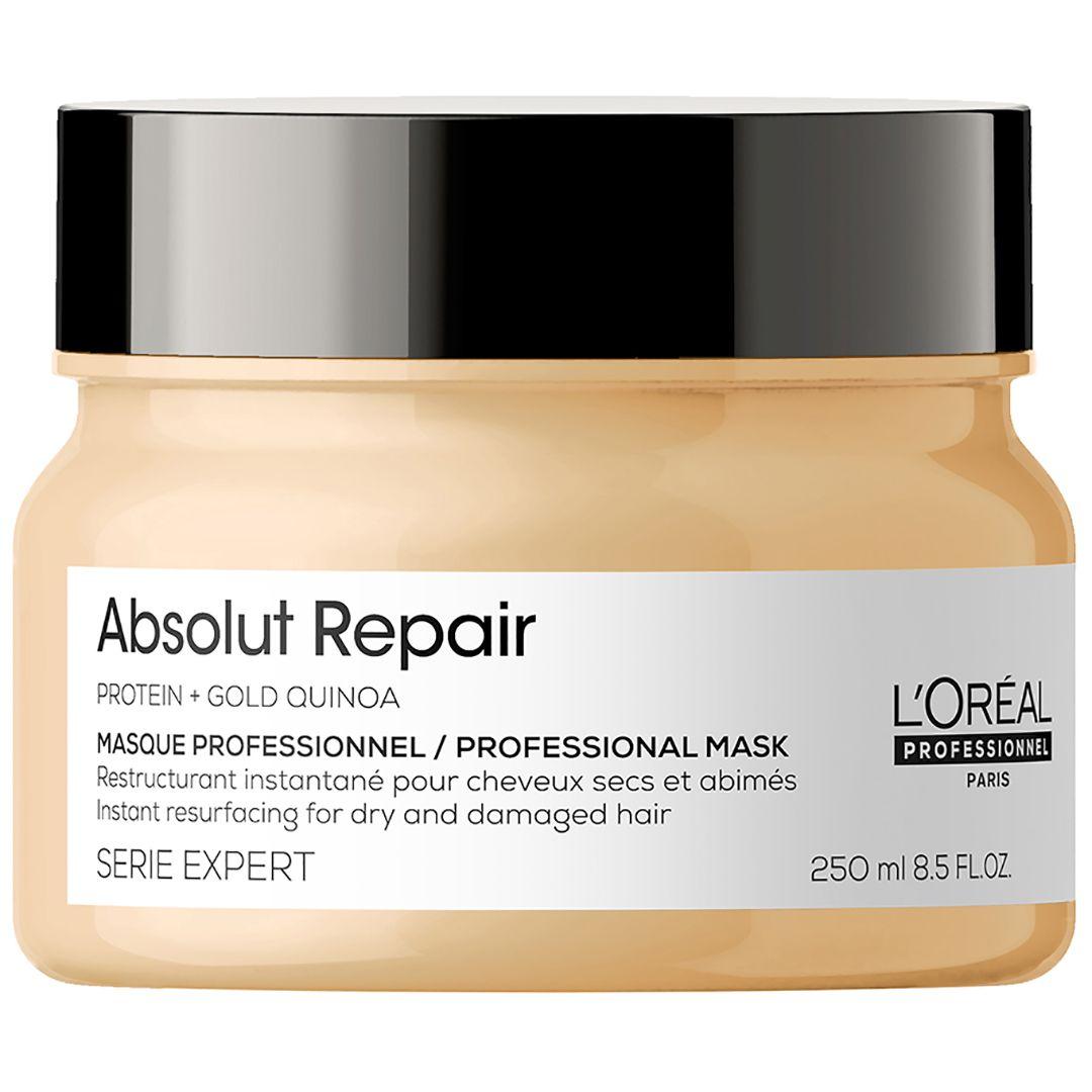 Masca de par L'Oreal Professionnel Serie Expert Absolut Repair 250ml