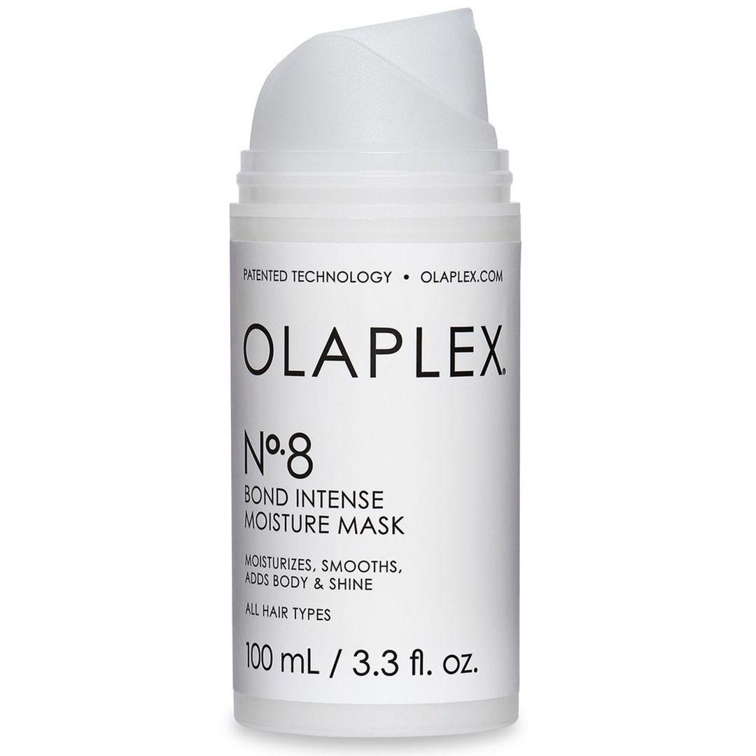 Masca de par Olaplex Bond Intens No. 8 100ml