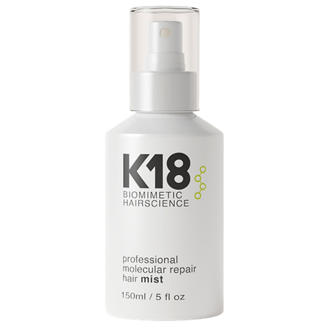 Tratament de par K18 Repair Mist 150ml
