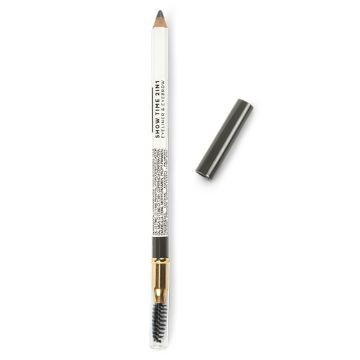 Creion De Ochi Si Sprancene Andreia Show Time 2 In 1 - Light Brown 1.5ml