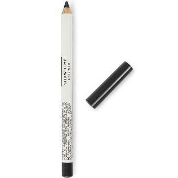 Creion De Ochi Andreia Show Time - Deep Black 01 1.5ml