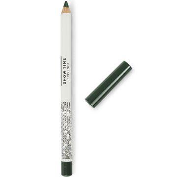 Creion De Ochi Andreia Show Time - Deep Green 02 1.5ml