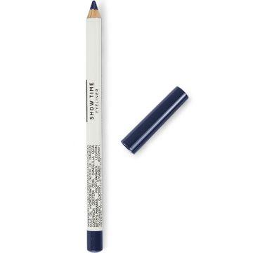 Creion De Ochi Andreia Show Time - Deep Blue 03 1.5ml