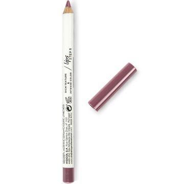 Creion De Buze Andreia Perfect Definition 01 1.5ml