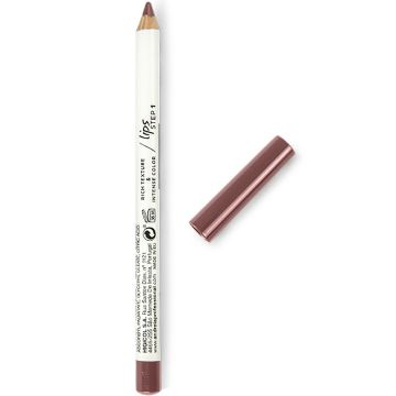 Creion De Buze Andreia Perfect Definition 04 1.5ml