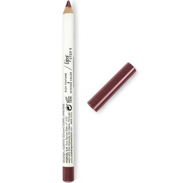 Creion De Buze Andreia Perfect Definition 06 1.5ml