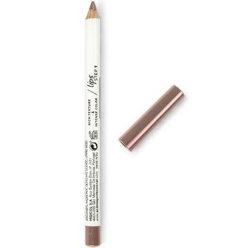 Creion De Buze Andreia Perfect Definition 08 1.5ml