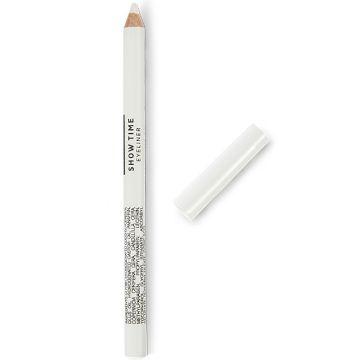 Creion De Ochi Andreia Show Time - Deep White 04 1.5ml