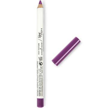 Creion De Buze Andreia Perfect Definition 02 1.5ml