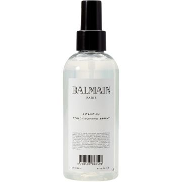 Balsam de par Balmain Conditioner Leave-in 200ml