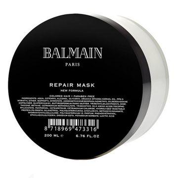 Masca de par Balmain Repair Mask 200ml