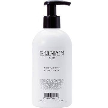 Balsam de par Balmain Moisturizing 300ml