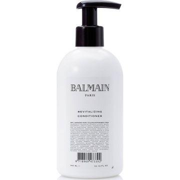 Balsam de par Balmain Revitalizing 300ml