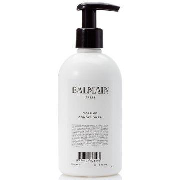 Balsam de par Balmain Volume 300ml
