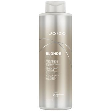 Balsam de par Joico Blonde Life Brightening 1l