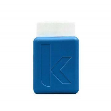 Balsam de par Kevin Murphy Repair Me Rinse 40ml