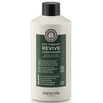Balsam de par Maria Nila Eco Therapy Revive 300ml