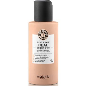 Balsam de par Maria Nila Head&Hair Heal 100ml
