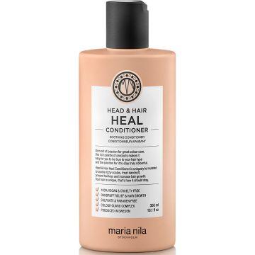 Balsam de par Maria Nila Head&Hair Heal 300ml
