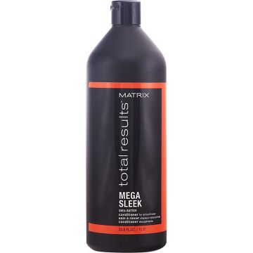 Балсам за коса Matrix Total Results Mega Sleek 1л