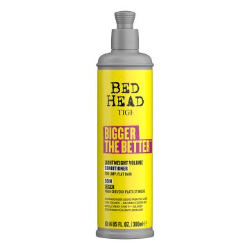 Balsam de par Tigi Bed Head Bigger The Better 300ml
