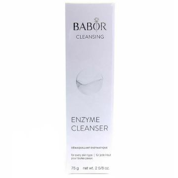Демакиант Babor Enzyme Cleanser 75гр