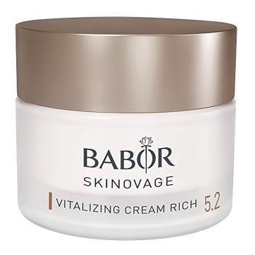Крем за лице  Babor Skinovage Vitalizing Cream 5.2 50мл
